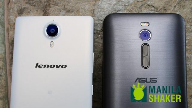 asus zenfone 2 vs lenovo k80 comparison (4 of 8)