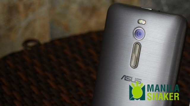 asus zenfone 2 ze551ml review hero image (1 of 1)