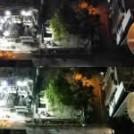 camera xperia z3+ z4 vs lg g4