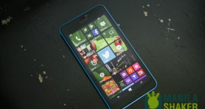 lumia 640xl dual review (1 of 4)