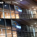 moto x vs lenovo vibe shot comparison review