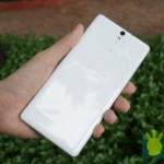 sony xperia c5 ultra dual 4g lte (2 of 5)