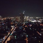 Sony Xperia C5 Ultra Review Camera night