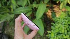 asus zenfone selfie camera review philippines (13 of 19)