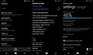 battery lumia denim 640