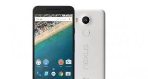 google nexus 5x specs philippines news