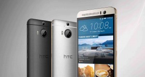 htc one m9+ specs news philippines