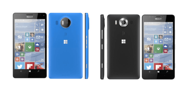 lumia 950 950xl philippines news
