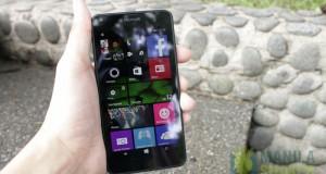microsoft lumia 640 review philippines price specs (14 of 18)