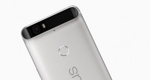 nexus 6p news official philippines
