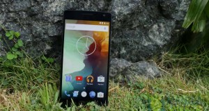 oneplus 2 philippines review comparison hands on 64gb 4gb ram (12 of 15)