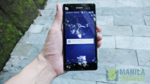 sony xperia m5 review philippines price specs features (13 of 18)