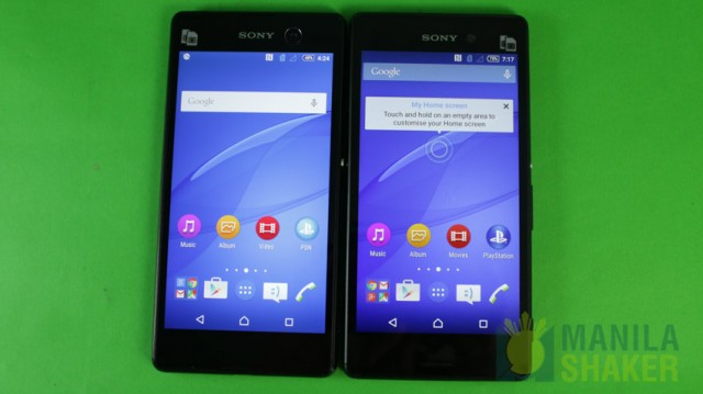 sony xperia m5 unboxing hands on philippines price specs (14 of 25)