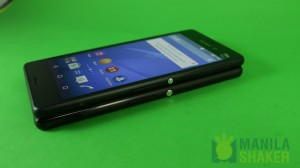 sony xperia m5 unboxing hands on philippines price specs (19 of 25)