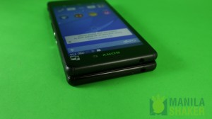 sony xperia m5 unboxing hands on philippines price specs (20 of 25)