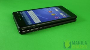sony xperia m5 unboxing hands on philippines price specs (21 of 25)