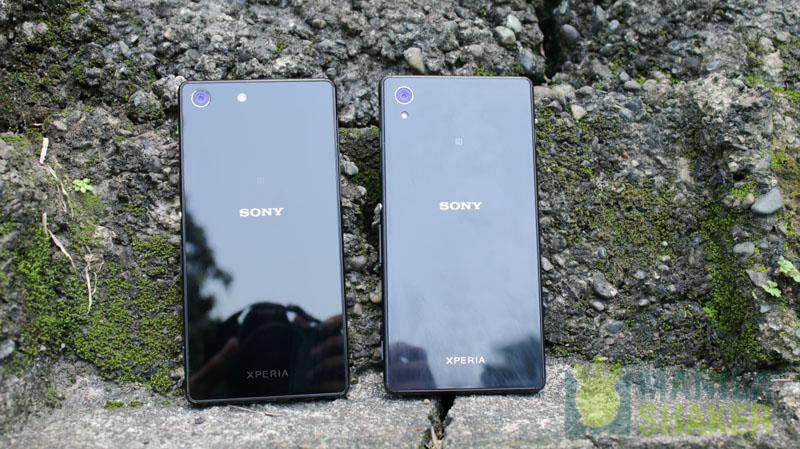 Sony xperia m4 aqua review philippines