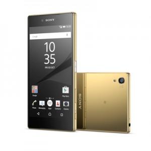 sony xperia z5 premium 4k specs price philippines (2 of 3)