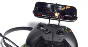 xbox smartphone game pad