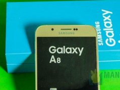 Galaxy A8 unboxing first impressions philippines (1 of 1)-22