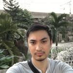 iphone 6s camera review selfie