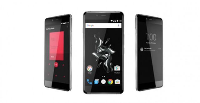 OnePlus X specs philippines news features price (1 of 1)