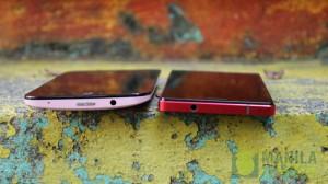 asus zenfone selfie vs lenovo vibe shot comparison benchmark speed camera review philippines price (13 of 14)
