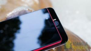 asus zenfone selfie vs lenovo vibe shot comparison benchmark speed camera review philippines price (7 of 14)