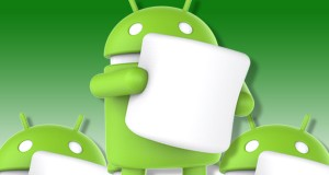 droid green marshmallow philippines news specsa
