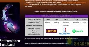 globe pldt sky cable internet broadband (1 of 1)