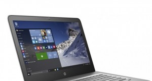 hp envy 13 specs philippines features