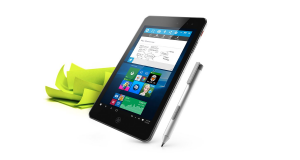 hp envy 8 note specs philippines news features