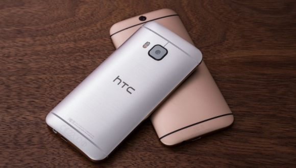 htc one a9 specs philippines news features