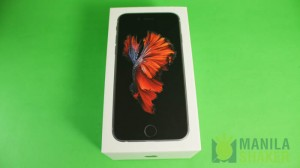 iphone 6s philippines unboxing price specs features (1 of 19)