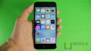 iphone 6s philippines unboxing price specs features (11 of 19)