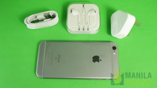 iphone 6s philippines unboxing price specs features (3 of 19)