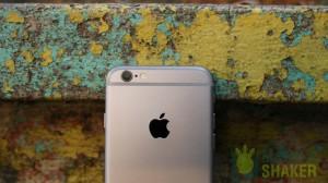 iphone 6s review philippines price specs