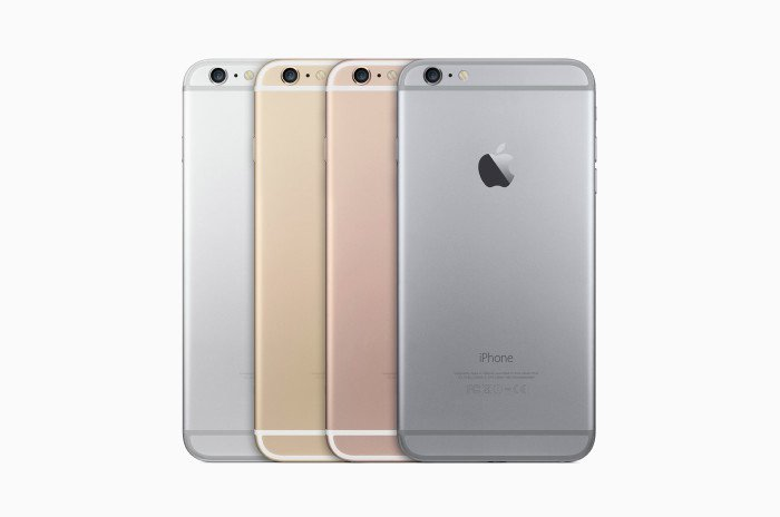 Apple iPhone 7c Possibly Being Prepped For 2016; Might Feature a 4-inch Display With A9 Chipset ...