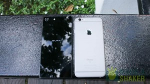iphone 6s vs sony xperia m5 comparison camera review benchmark (12 of 15)