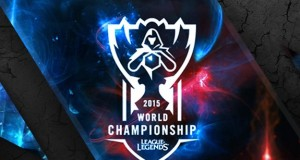 league of legends world championships specs philippines