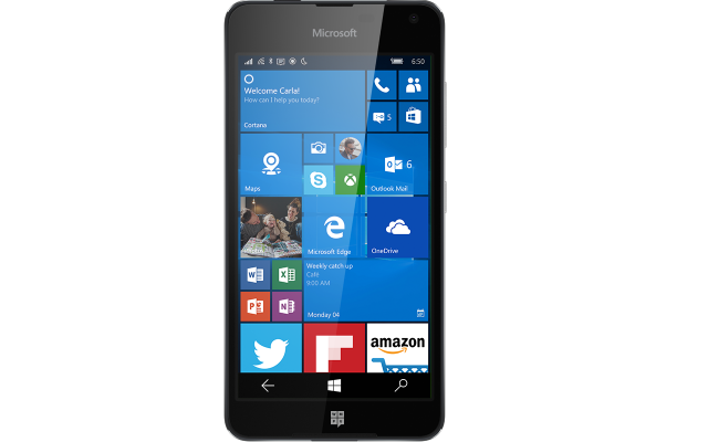 lumia 650 saana specs philippines price news