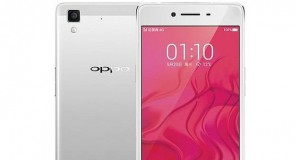 oppo r7s specs philippines news features