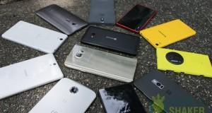 smartphone news editorials philippines reviews
