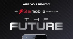 starmobile event specs philippines news