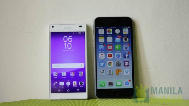 xperia-z5-compact-vs-iphone-6s-review-camera-(9-of-15)