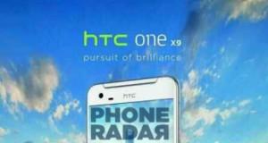 htc one x9 specs news price philippines