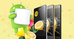 lenovo k3 note news specs philippines