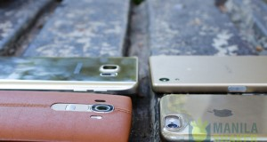 lg-g4-xperia-z5-iphone-6s-galaxy-note5-camera-comparison-review-(2-of-4)