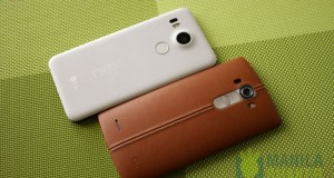 lg-g5-vs-nexus-5x-comparison-camera-review-(10-of-11)