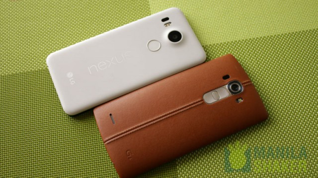 lg-g5-vs-nexus-5x-comparison-camera-review-(10-of-11)